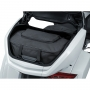 BOLSA INTERIOR TOP-CASE