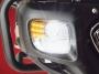 CUNETEROS LEDS GL1800