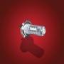 LAMPARA LEDS GL 1800