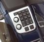 CERQUILLO CROMADO RADIO GL1800