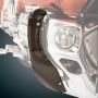DEFLECTOR PARA GL1800