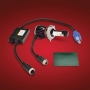 KIT LAMPARA LEDS 1500